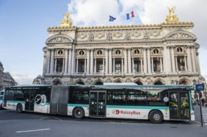 Getting to Paris from Airport: Best Hints and Tips