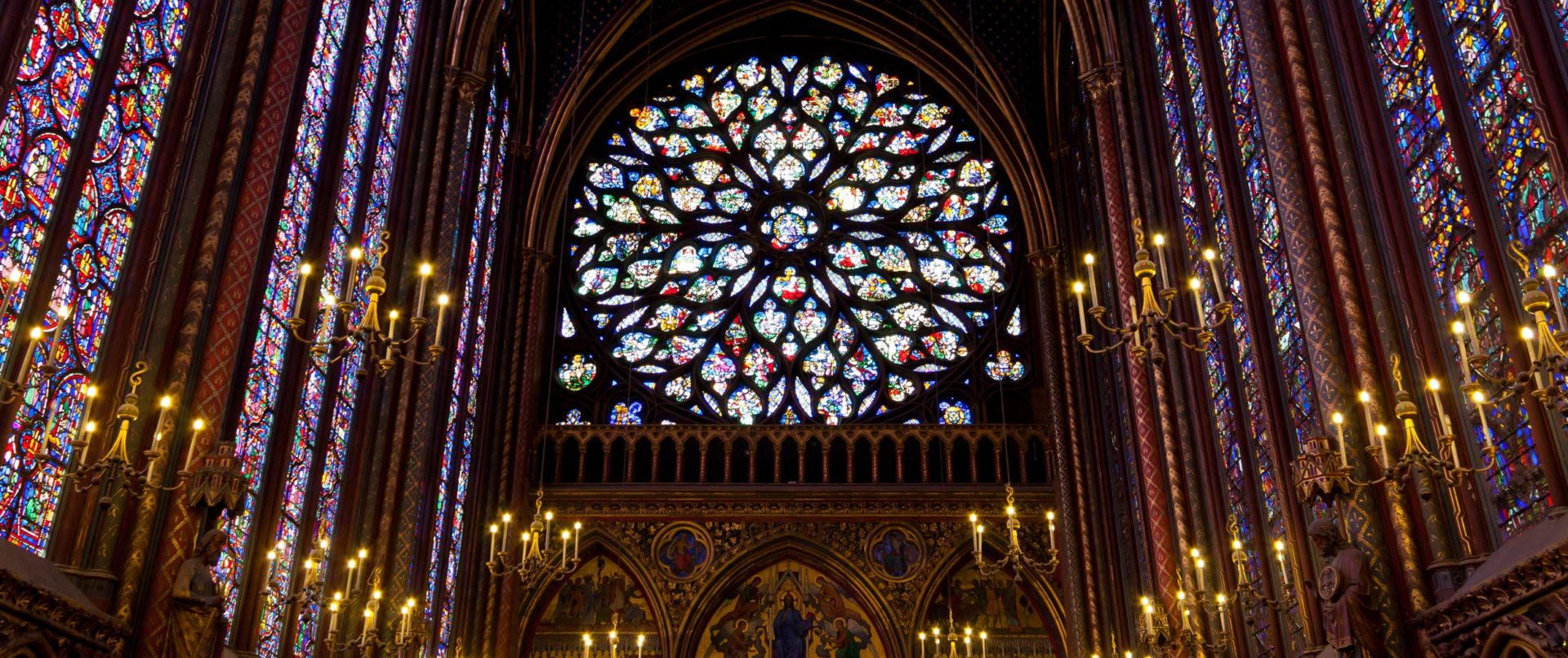 sainte-chapelle-louvre-eiffel-tower-private-experience