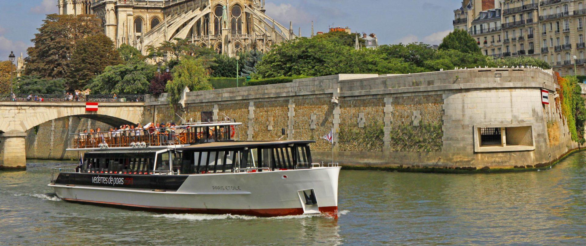 seine-river-cruise-family-tour-paris