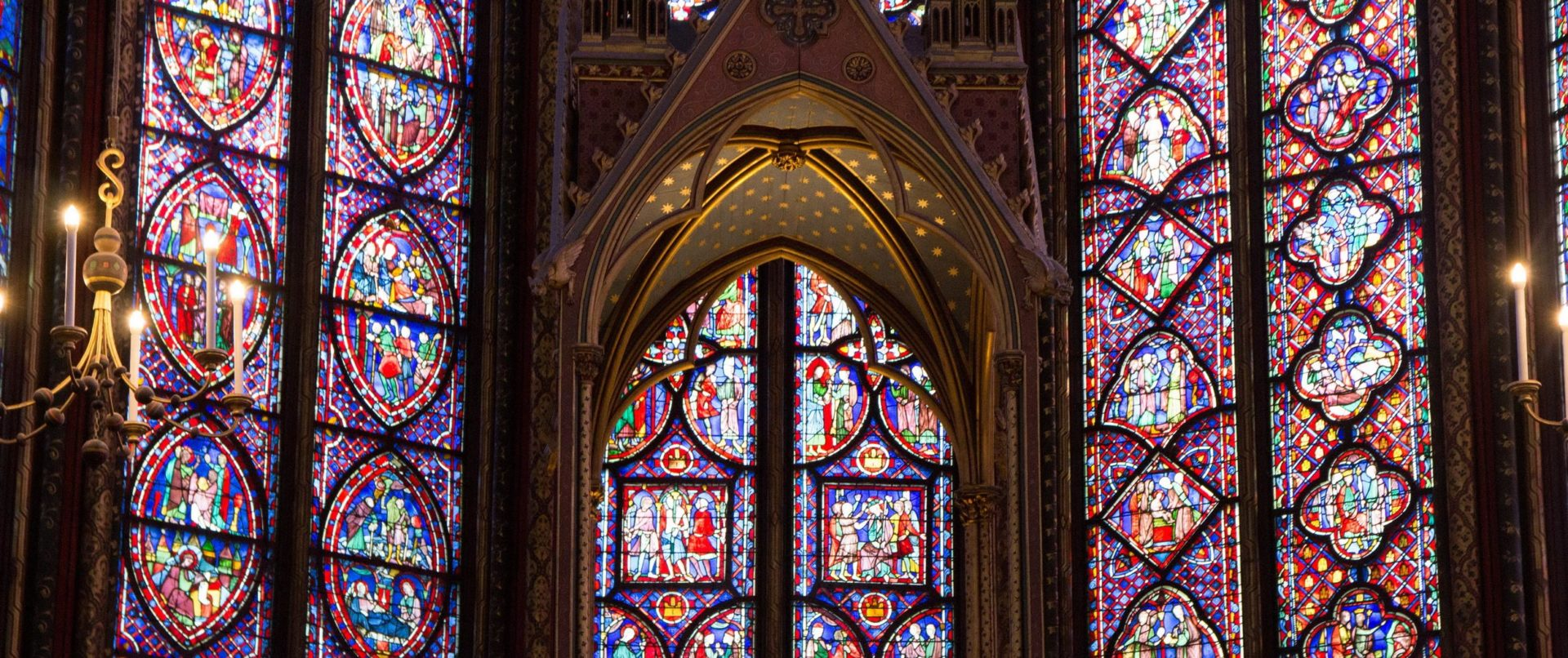 tuk-tuk-paris-private-visit-sainte-chapelle