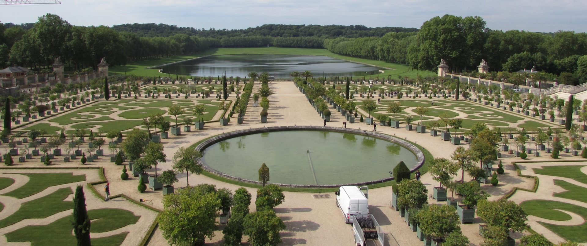 versailles-family-children-activity-gardens