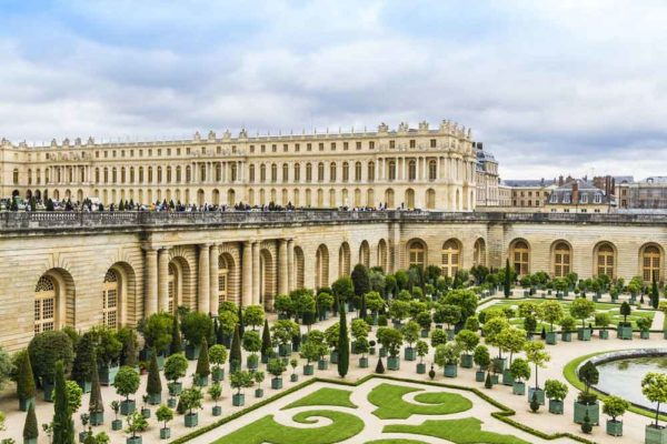 versailles-family-day-activity-kids