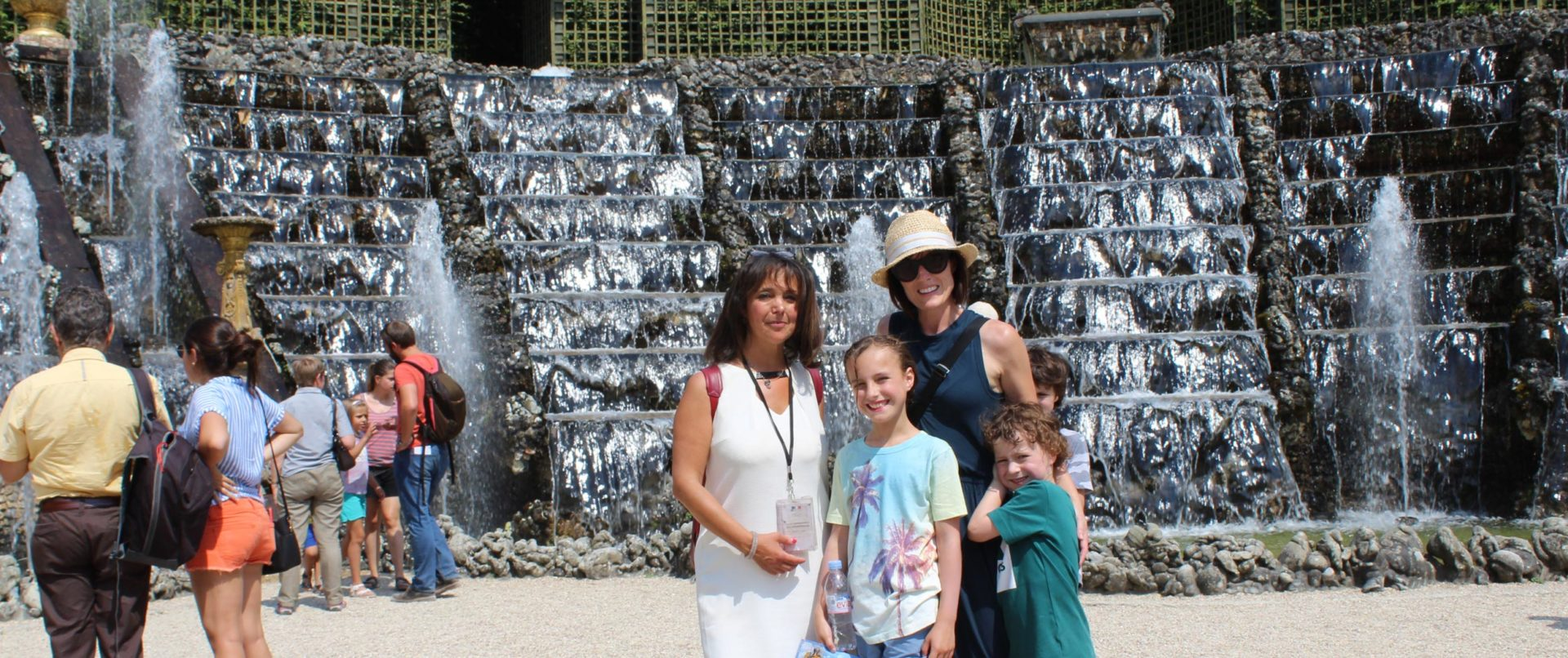 versailles-family-tour-private-guide-fountain-show