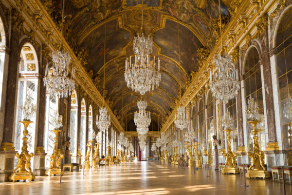 versailles-giverny-tour-hall-mirrors