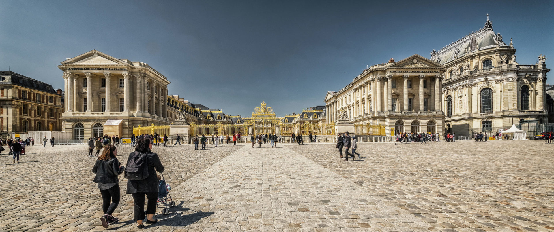 versailles-teens-tour-fast-track-experience1