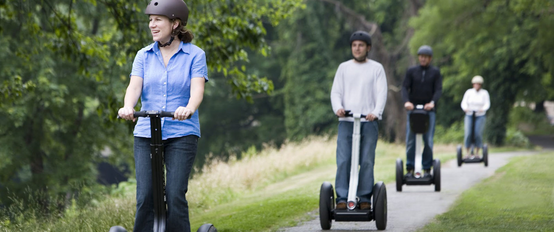 versailles-teens-tour-private-segway1