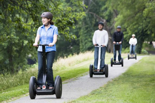 versailles-teens-tour-segway-with-guide