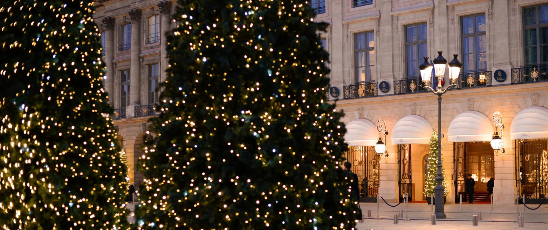 christmas-illuminations-activity-small-group-paris