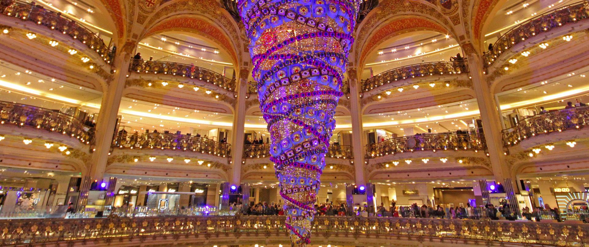 christmas-illuminations-experience-paris2