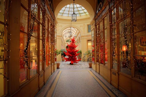 christmas-treasure-hunt-paris-booklet-private-guide