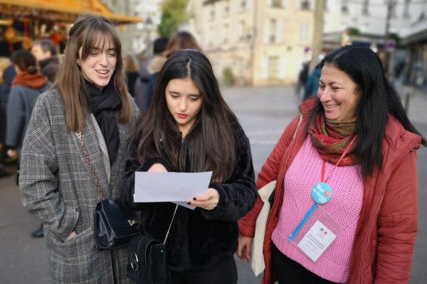 paris-for-teens-tour-montmartre-inquiry1