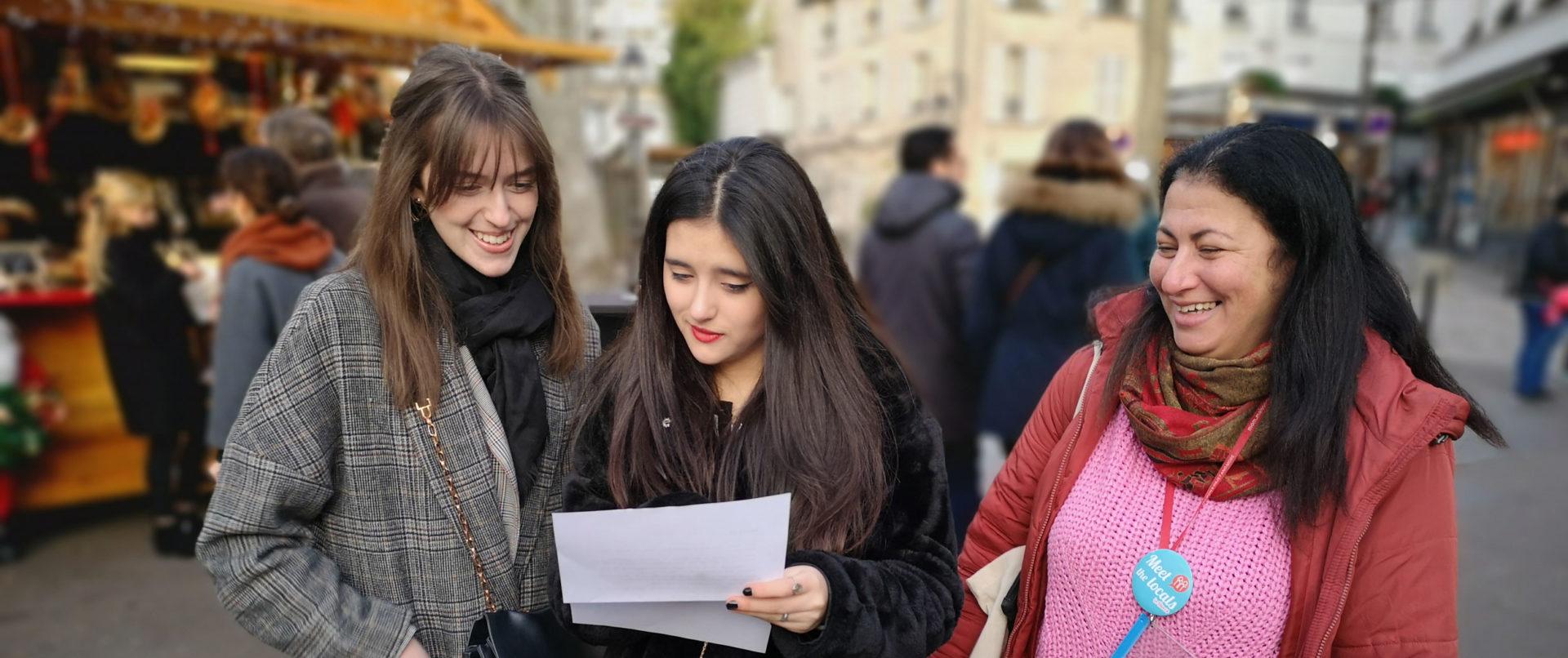 paris-for-teens-montmartre-inquiry