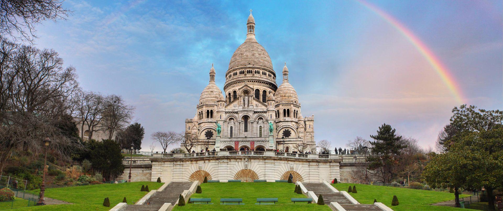 montmartre-Inquiry-Tour-Sacre-coeur