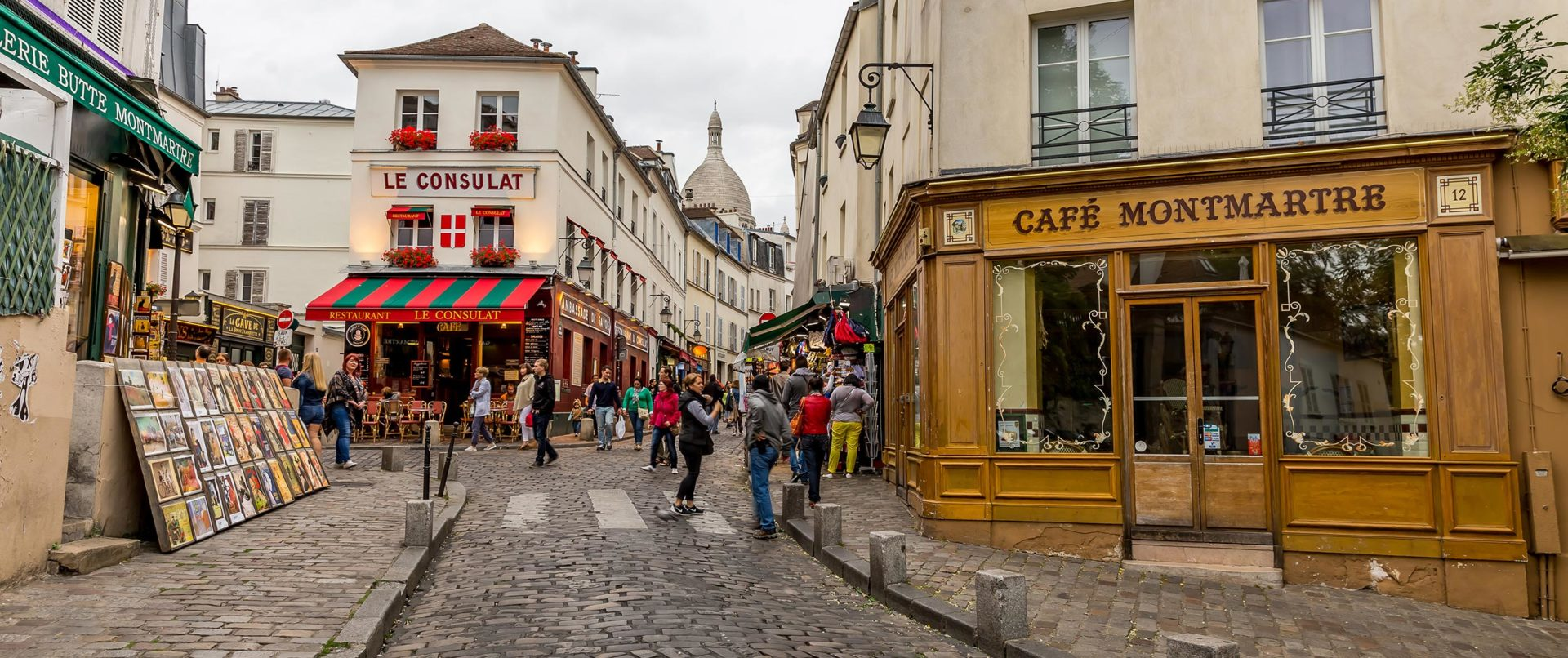 montmartre-tour-family-inquiry