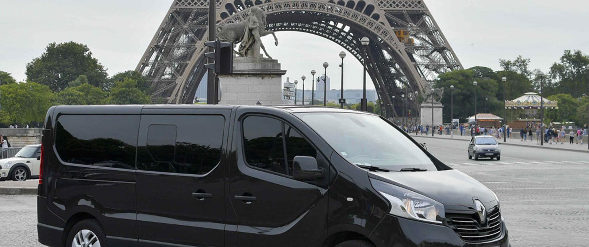 Best-of-Paris-van-private