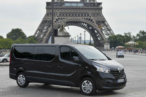 Best-of-Paris-van-private-cover