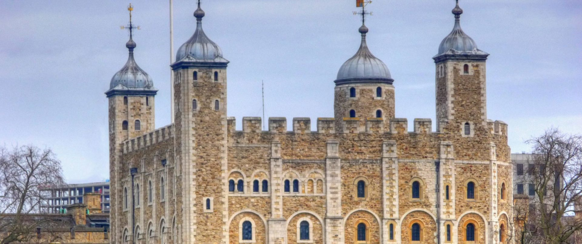 Full-day-london-tour-Tower-of-London