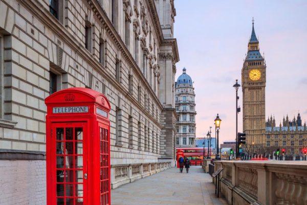 Full-day-london-tour-family