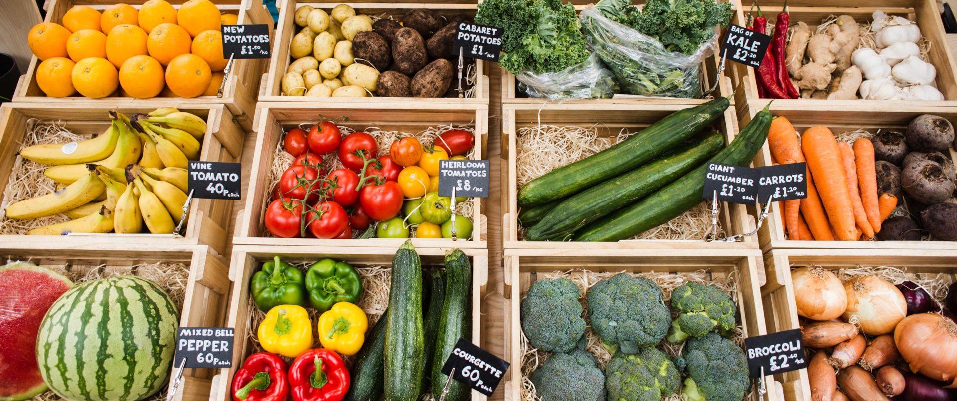 London-Borough-Market-family-food-tour