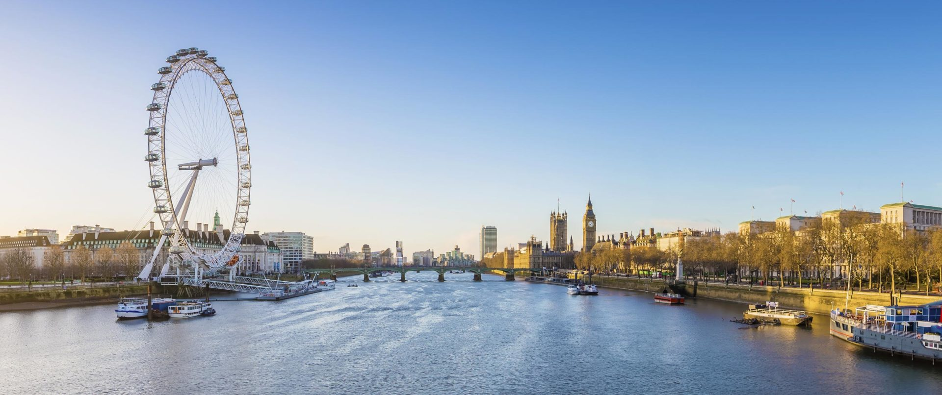London-Eye-Thames-Speed-Boat-experiences-