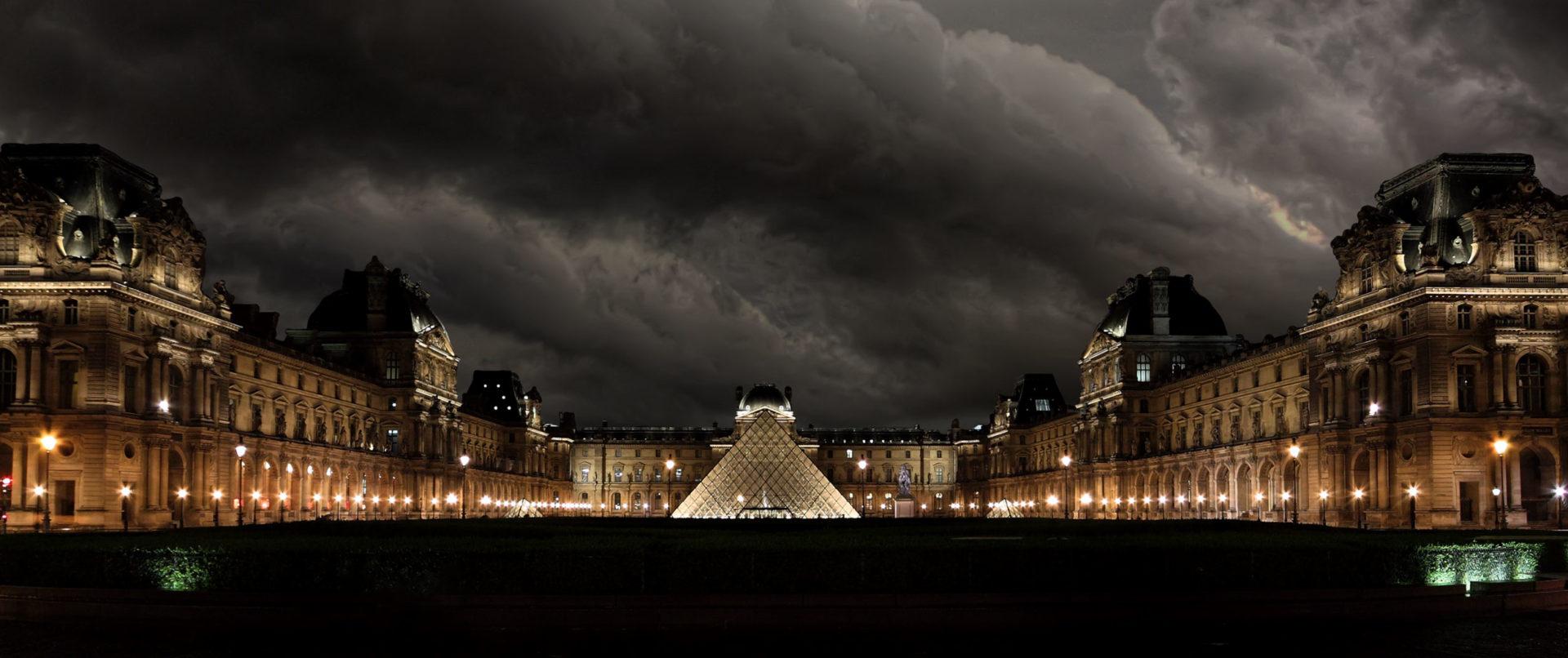Paris-Crime-tour-guided