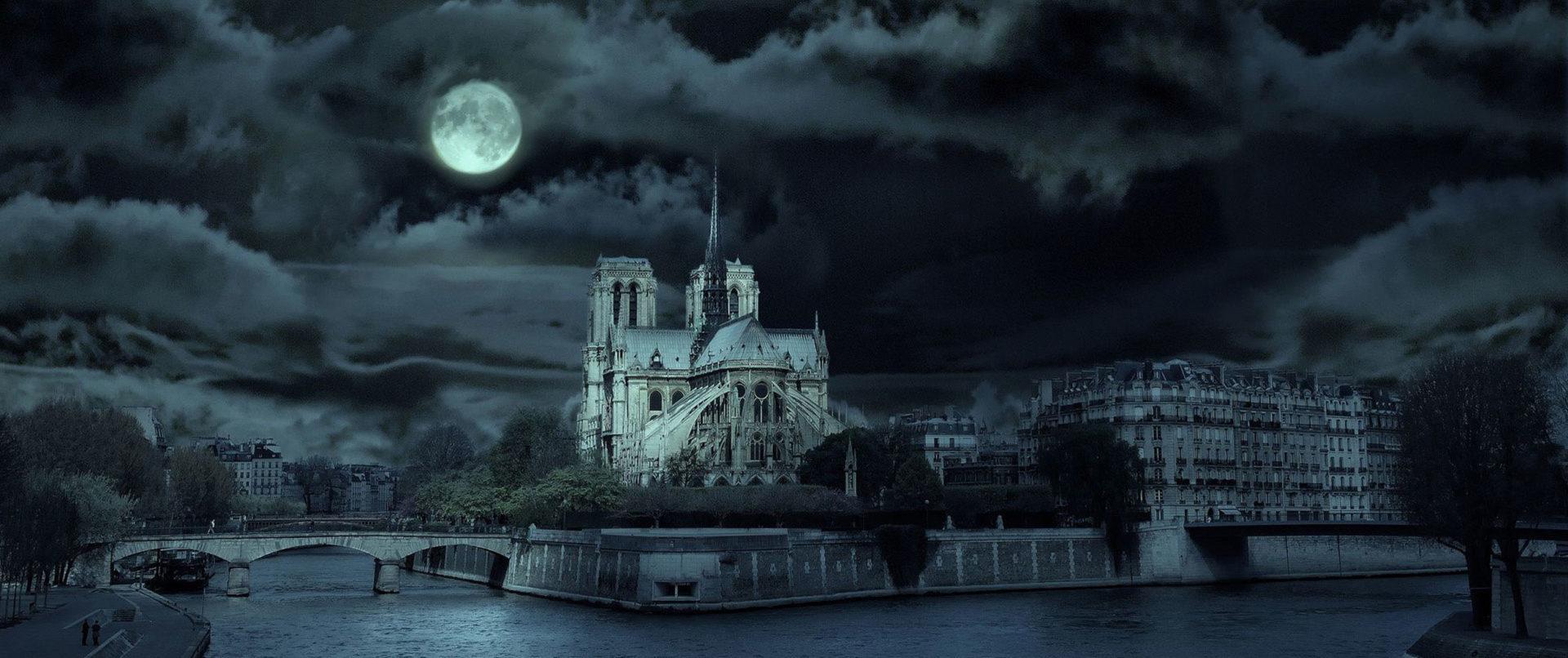 Paris-Crime-tour-guided-family