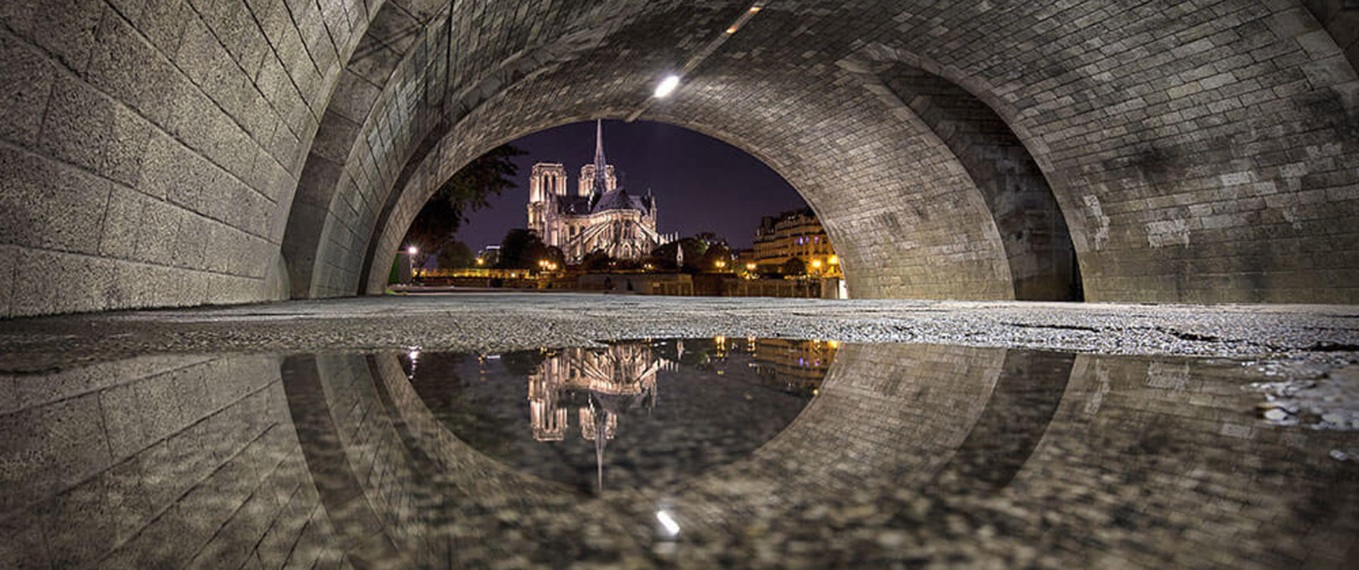 Paris-Crime-tour-guided-france