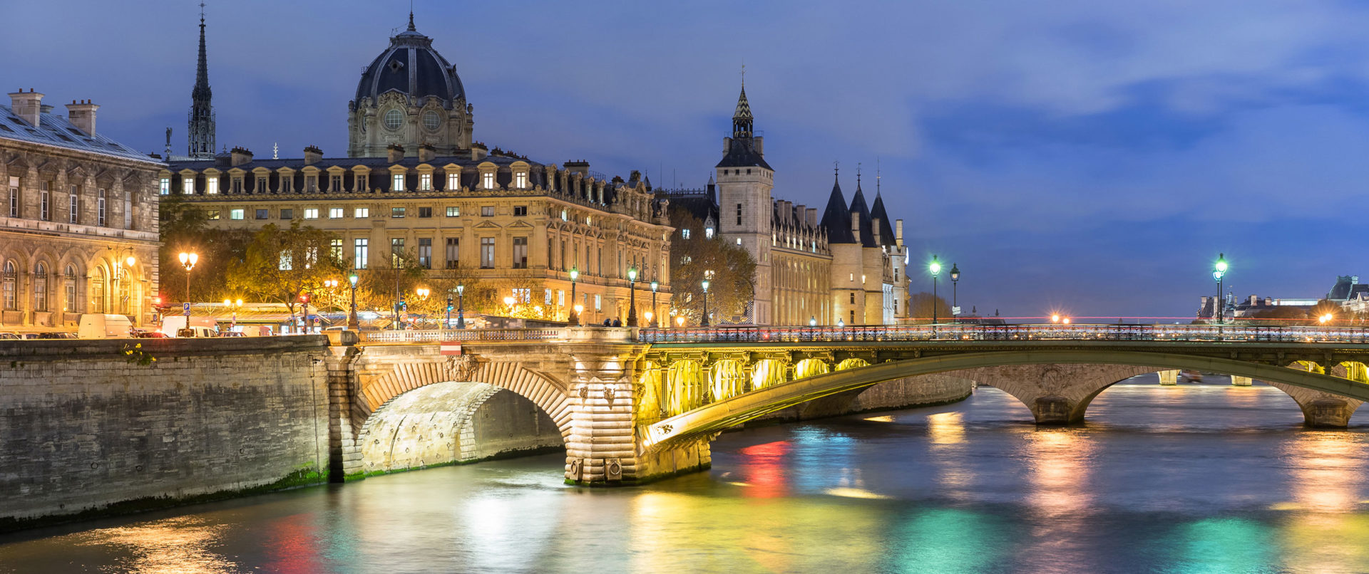 Paris-Night-Van-Conciergerie