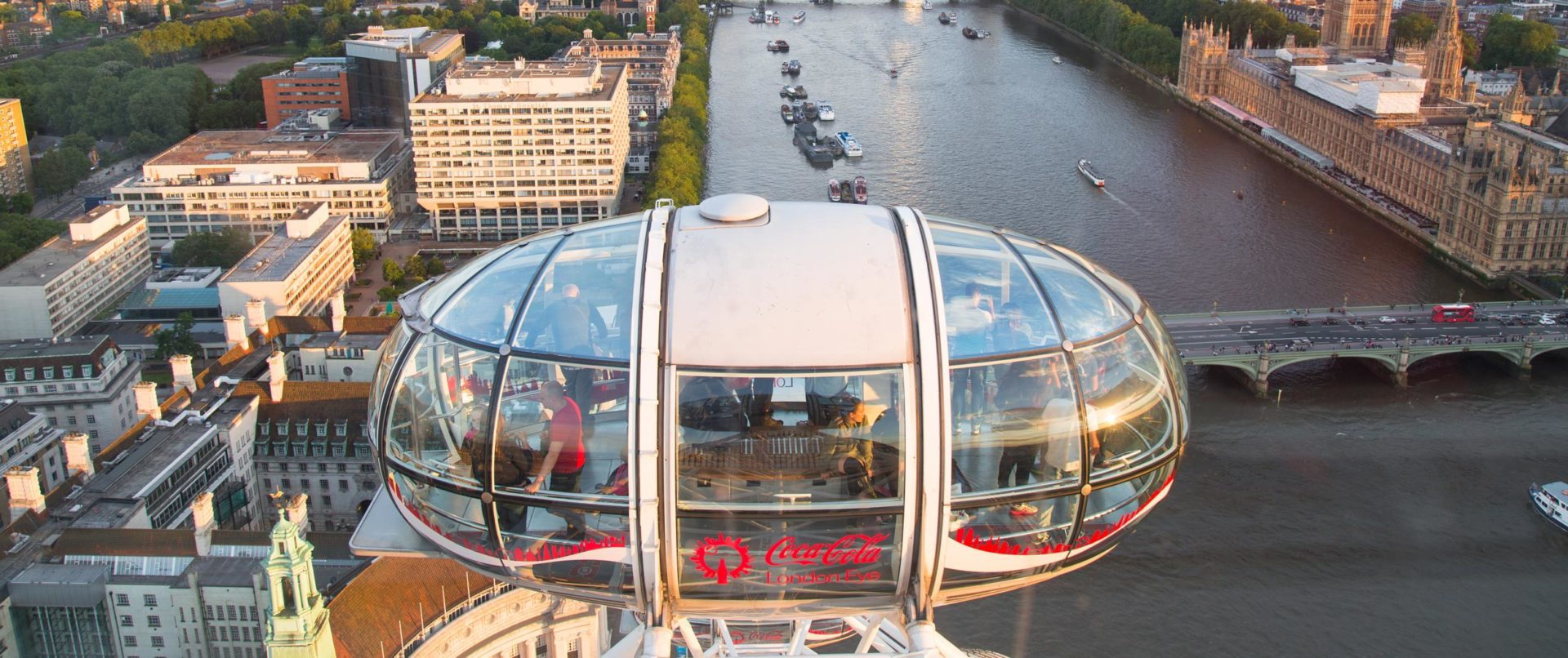 Tour-London-Eye-Thames-Speed-Boat