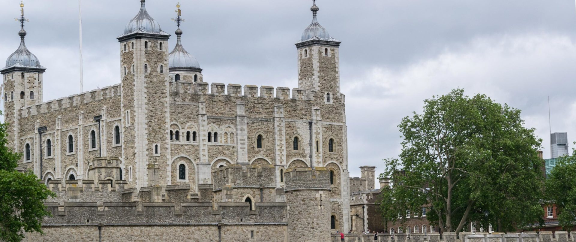 Tower-of-london-treasure-hunt-family-tour