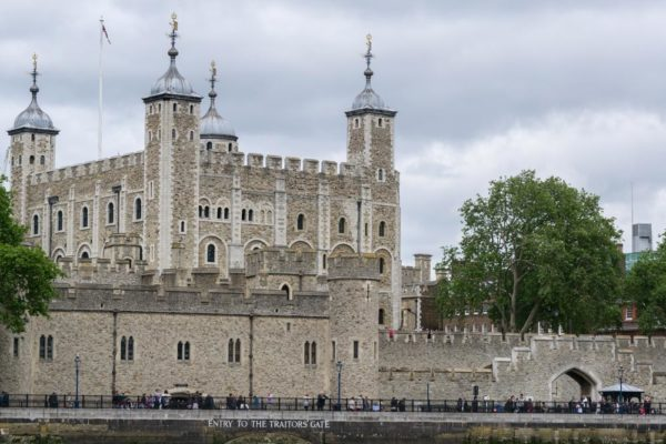 Tower-of-london-treasure-hunt-family-tour-main