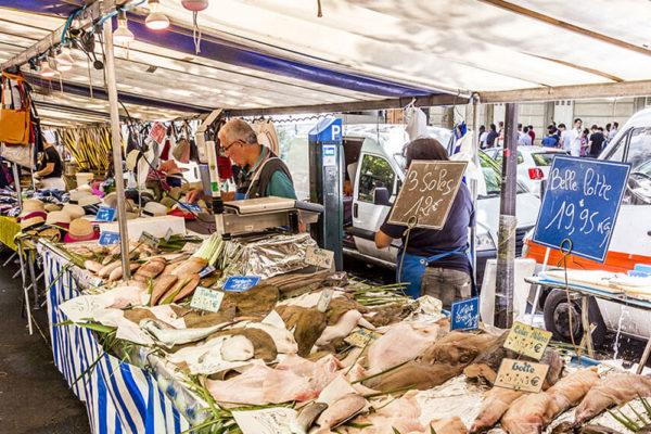 aligre-market-food-tour-cover