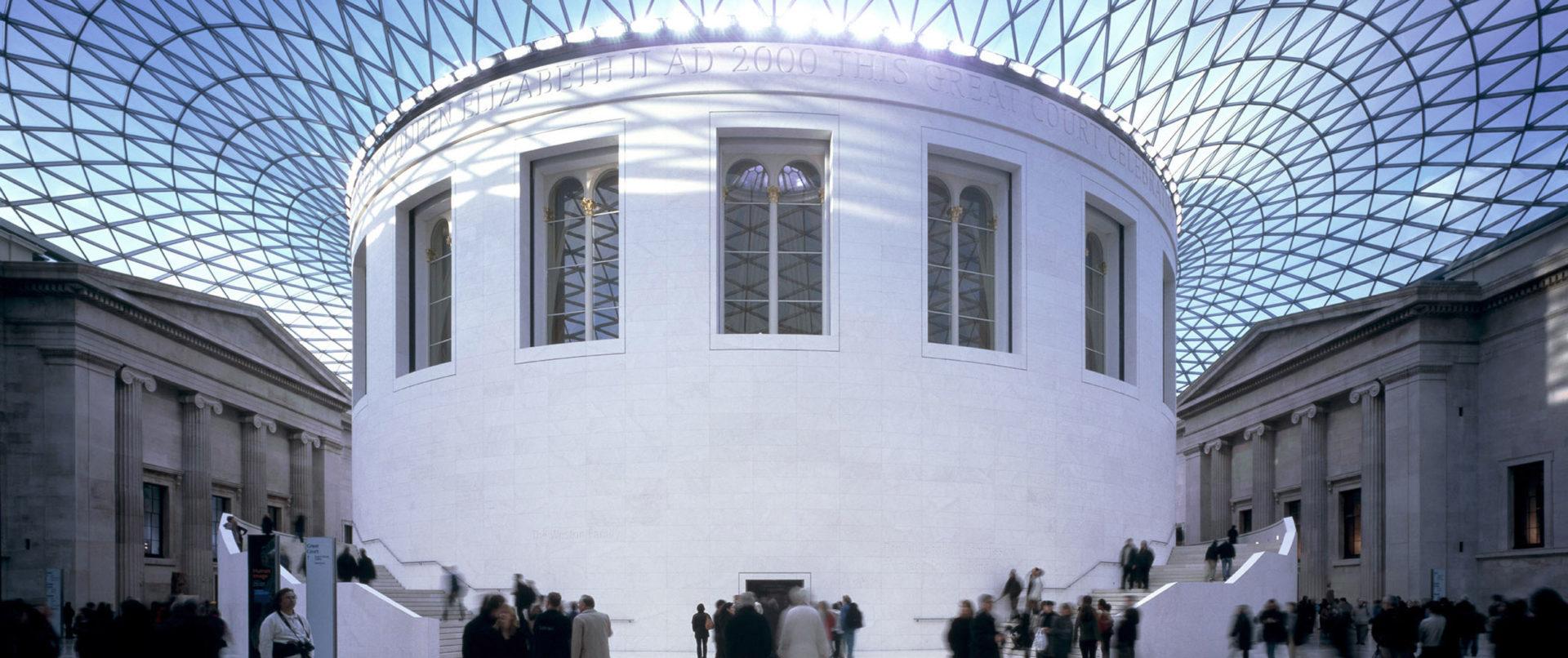 british-museum-kids-tour-treasure-hunt