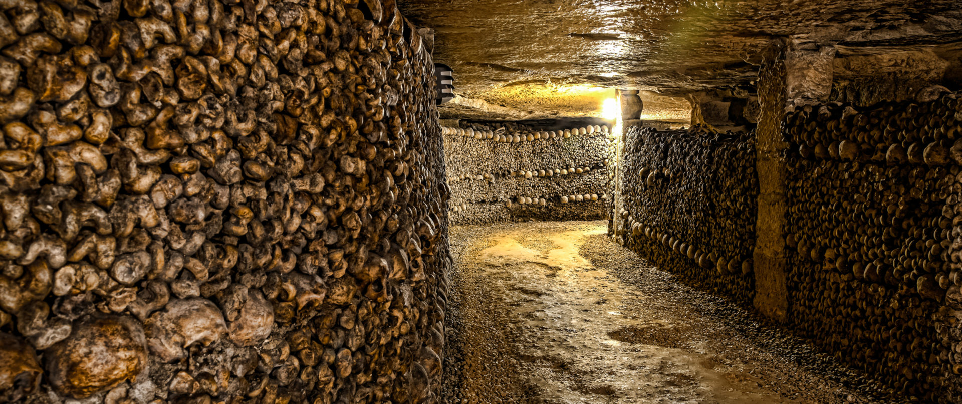 catacombs-paris-tour-rotunda