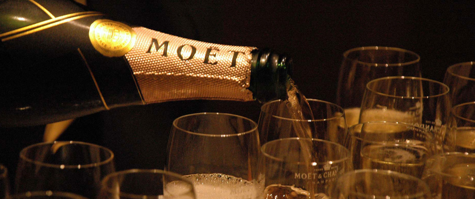 champagne-tour-from-paris-moet-tasting