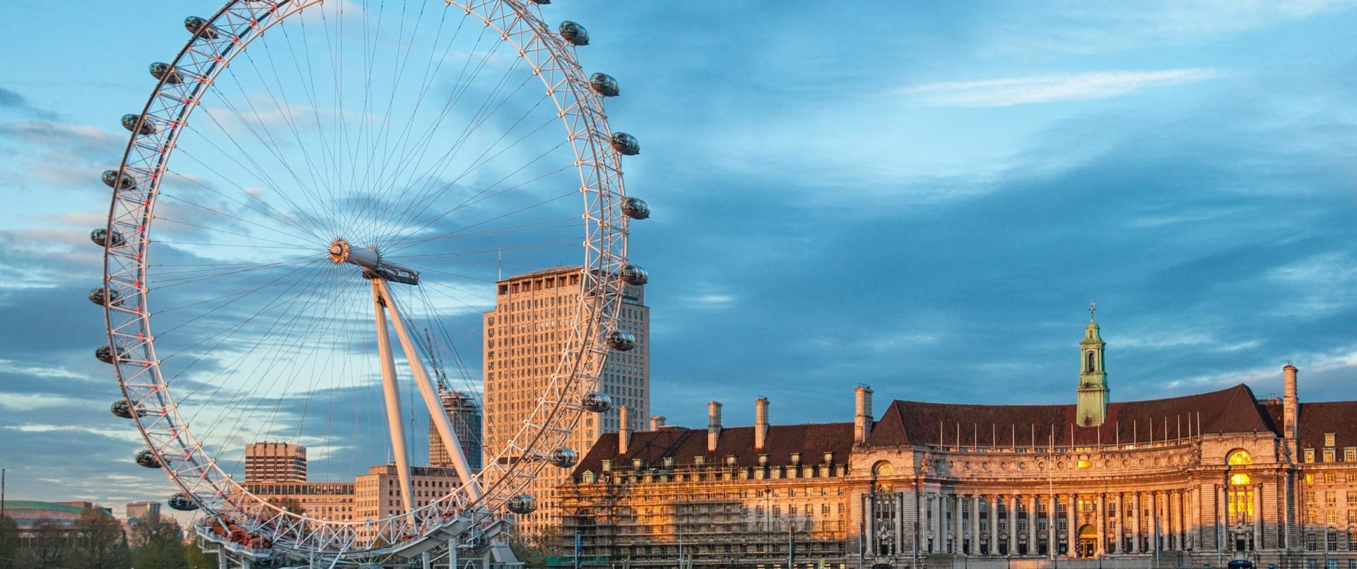 london-eye-family-tour-private-guide