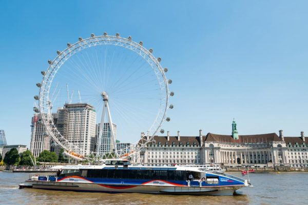 london-eye-thames-cruise-family-tour