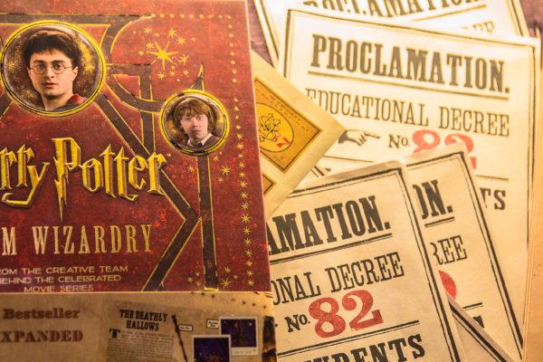 Harry-Potter-London-Adventure-Tour-family