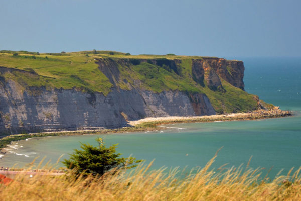 normandy-tour-from-paris-arromanches-private-cover