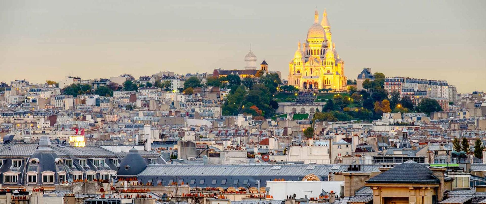 paris-best-of-day-visit-van