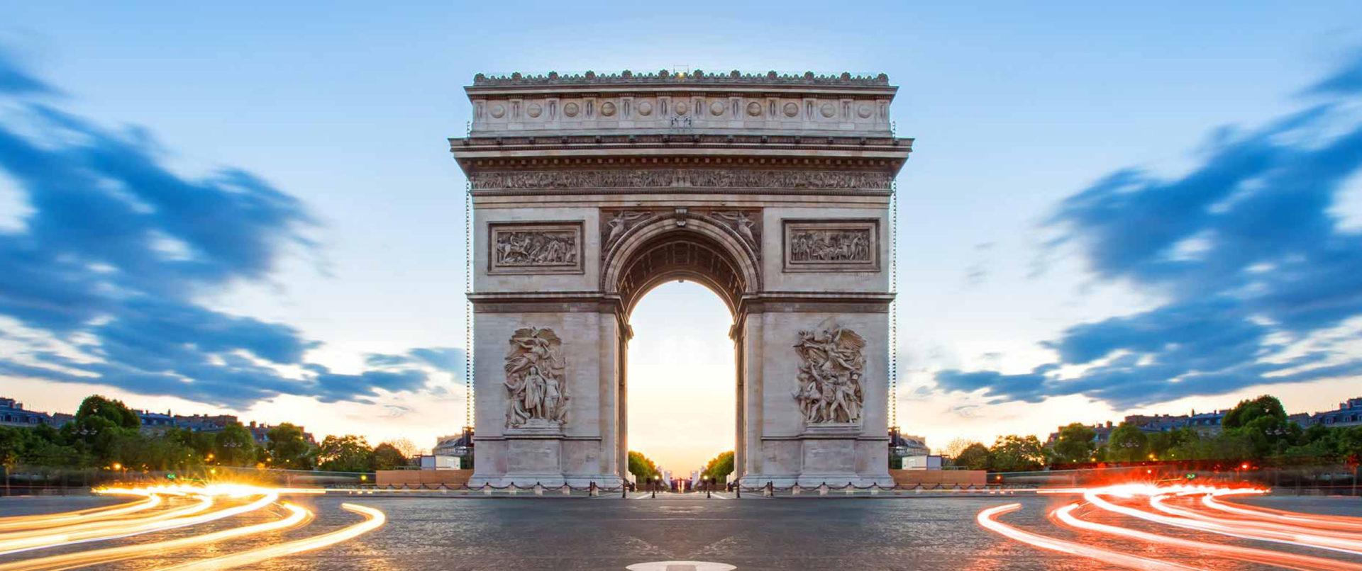 paris-luxury-best-of-private-arc-triomphe