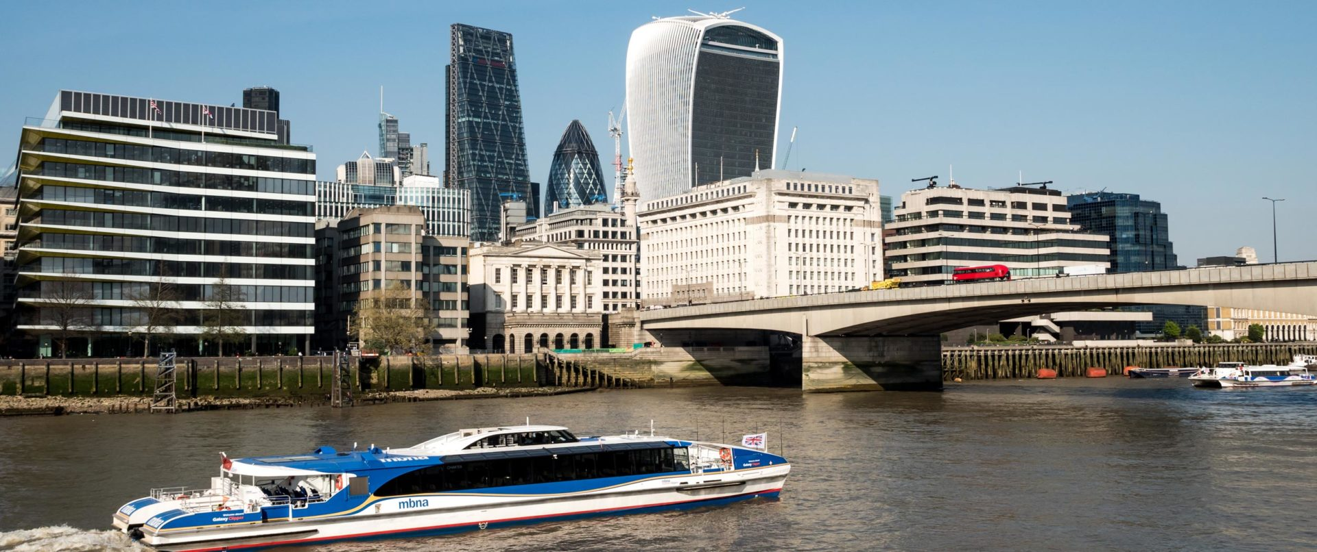 thames-cruise-family-experience-london
