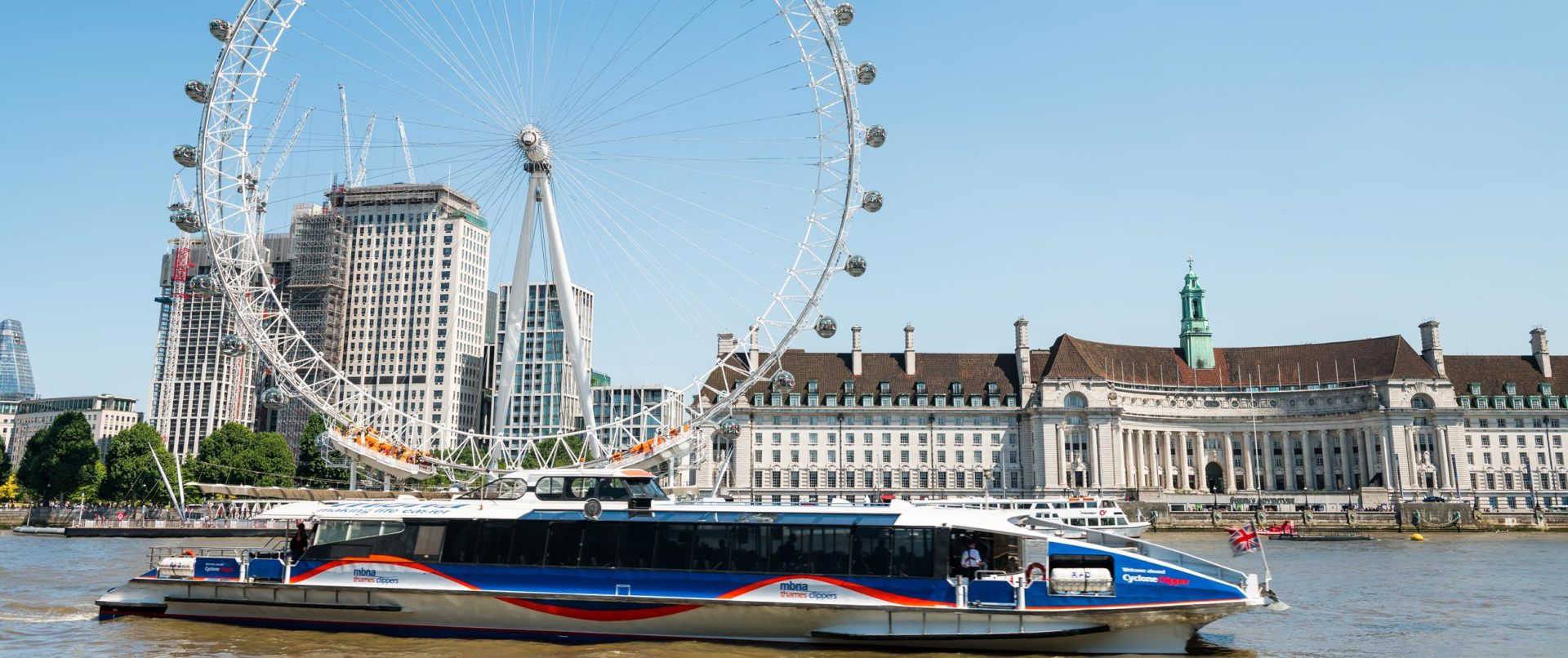 thames-cruise-family-tour-private