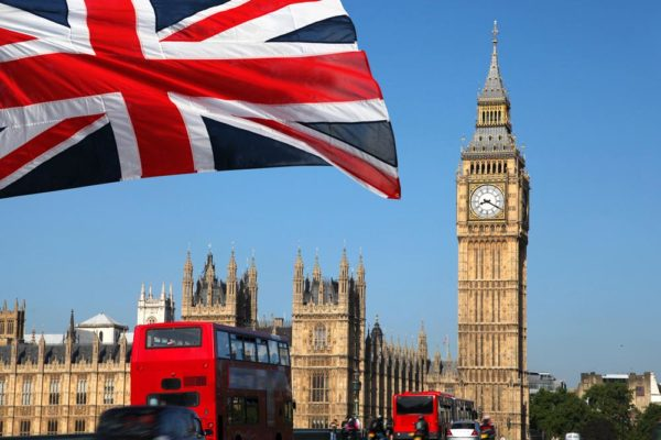 Full-day-London-Family-tour