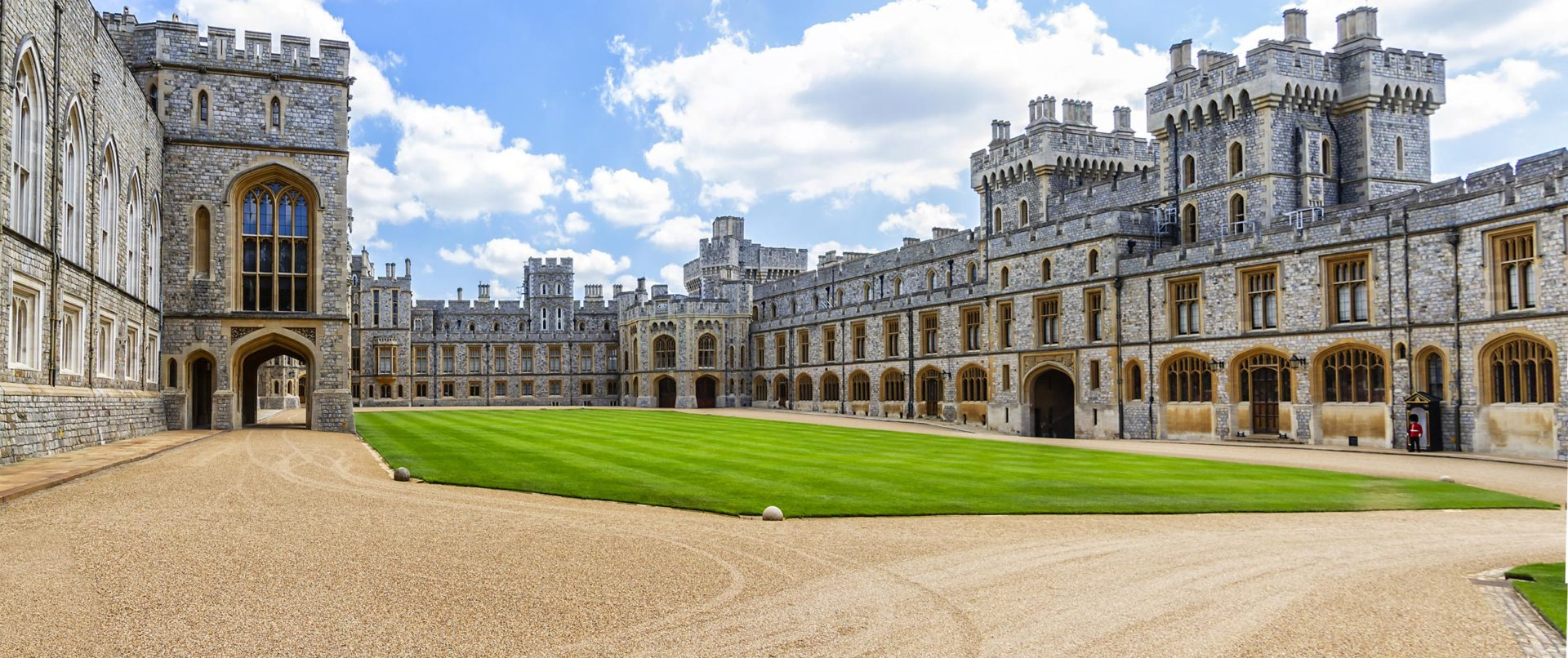Windsor-Castle-Family-Tour-