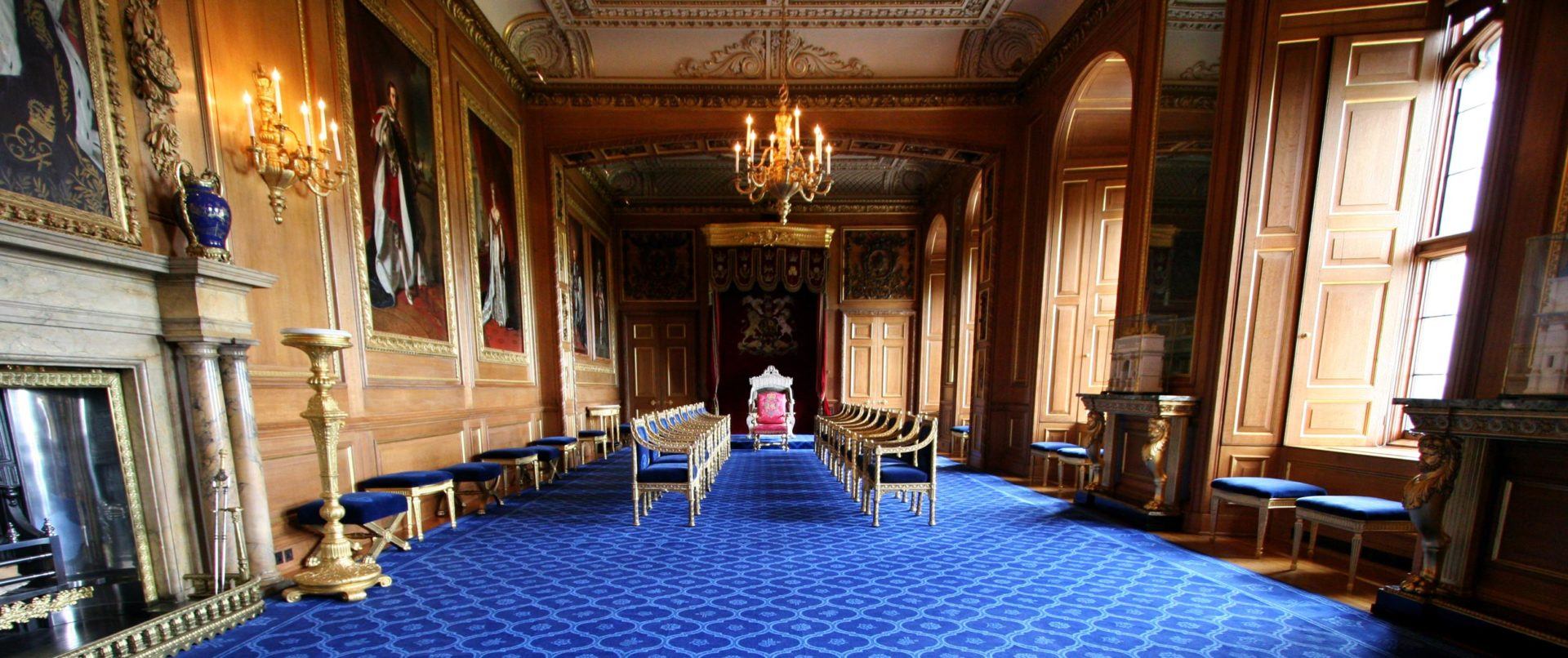 Windsor-Castle-Family-Tour-inside-