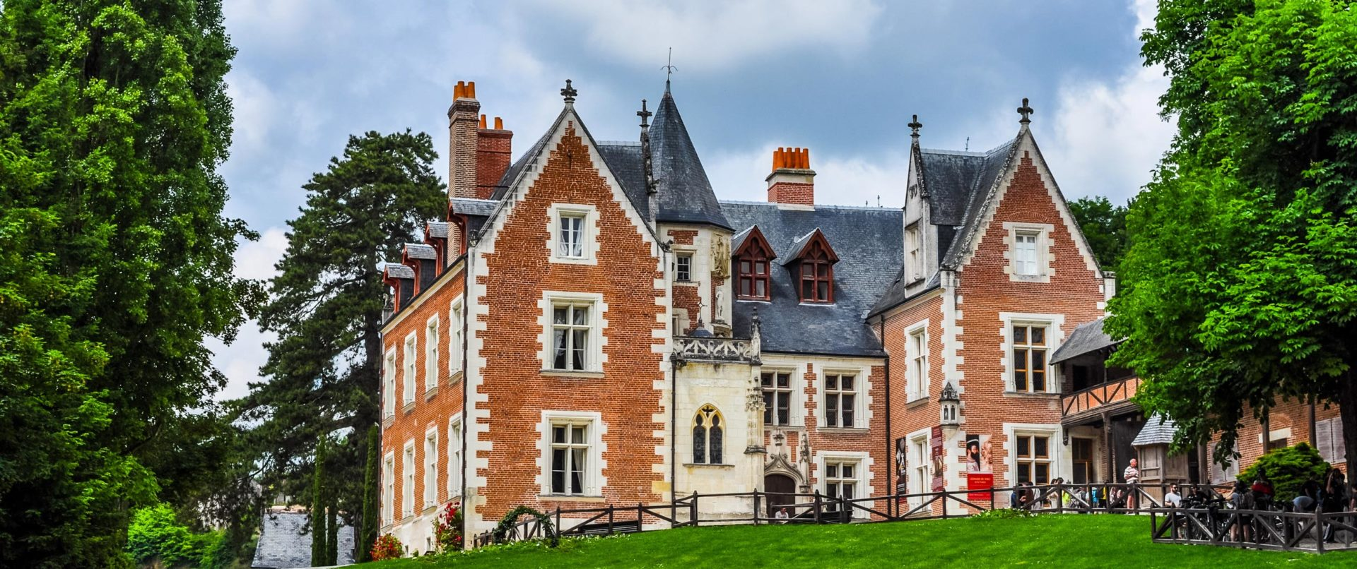 family-escape-in-the-loire-valley-day-tour