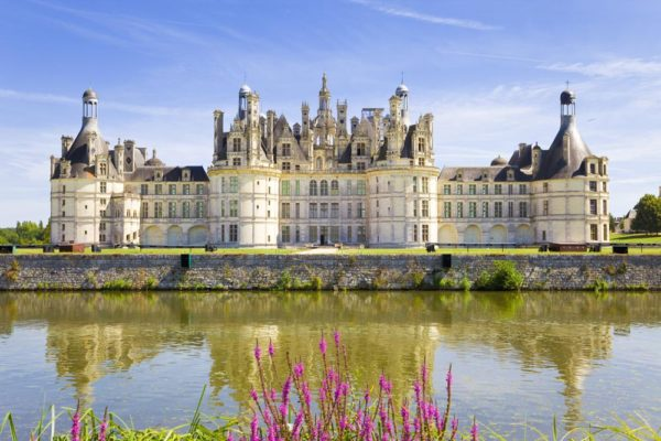 family-escape-in-the-loire-valley-full-day-main