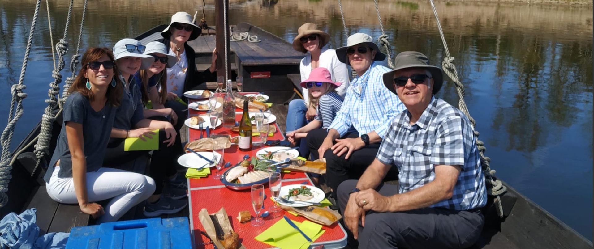 family-escape-in-the-loire-valley-tour-picnic