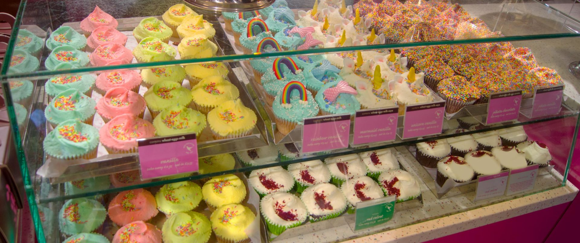 pastry-family-tour-workshop-in-london-cupcakes